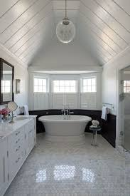 Tongue And Groove In Bathrooms Charming Tongue And Groove Ceiling Panels 63 For Interior Decor
