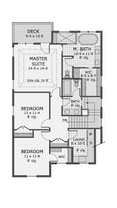 houseplans com discount code craftsman style house plan 3 beds 2 50 baths 2361 sq ft plan 51 566