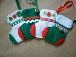 93 best cute christmas tree decorations images on pinterest