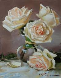 white roses for sale 148 best inspiring artwork images on paintings