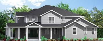home plans blue prints
