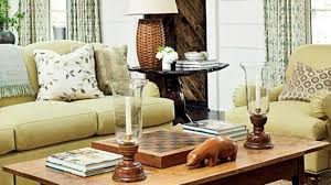 coffee tables dazzling coffee table decor ideas candle wonderful