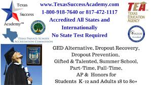 is online high school right for me get your high school diploma online no age limits