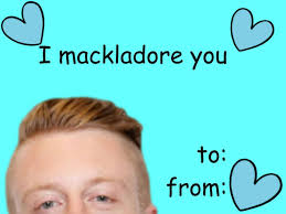 Funny Valentines Day Cards Meme - 20 of the funniest valentine s day e cards on tumblr gurl com