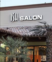 ish salon 23 photos u0026 43 reviews hair salons 4025 e chandler