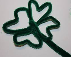 201 best st patrick u0027s day get your irish on images on pinterest