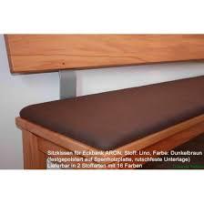 esszimmer bänke mit rückenlehne hausdekoration und innenarchitektur ideen schönes esszimmer