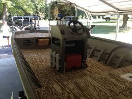 jon boat floor plans jon boat flooring mats flooring designs