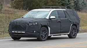 ford crossover truck chevrolet chevrolet crossover 2017 corvette zora zr1 camaro zl1