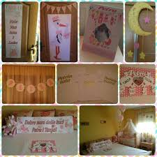 Welcome Baby Home Decorations 43 Best Kreative Kids Images On Pinterest Welcome Home Baby