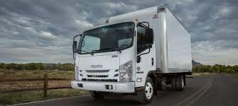 mccarthy isuzu trucks blog