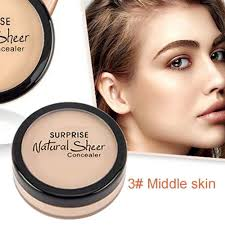 compare prices on concealer black skin online shopping buy low