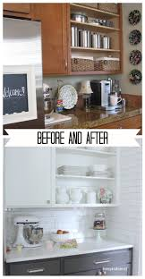 Kitchen Cabinet Replacement Shelves Large Size Of Cabinet Replacing Kitchen Cabinet Doors Interior
