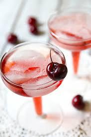 jenae sitzes 20 easy easter cocktails best recipes for spring drinks