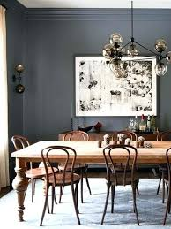 furniture stores dining tables bigs furniture henderson charcoal grey dining room with antique