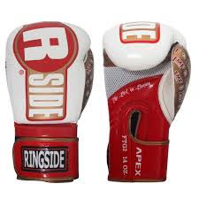 amazon com ringside apex imf tech flash boxing kickboxing muay