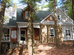 Free Cottage House Plans Southern Living House Plans Ideas Home Design And Interior Cottage