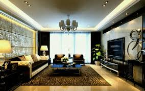 livingroom decor ideas cozy living room ideas for your home decoration livingroom