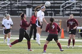 photo gallery noon optimist girls soccer tournament jackson vs