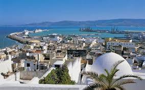 actuel bureau pourquoi le tunisien raouf veut déstabiliser l actuel bureau de l aiht