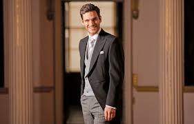 wedding suit hire dublin debenhams formal hire