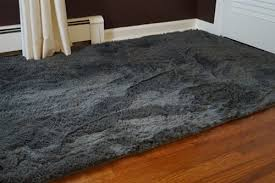Target Dorm Rugs Area Rug Awesome Lowes Area Rugs Floor Rugs As Grey Plush Rug