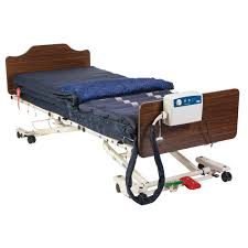 alternating pressure mattress systems direct supply your