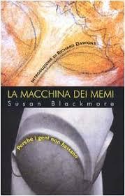 The Meme Machine Susan Blackmore - the meme machine by susan blackmore