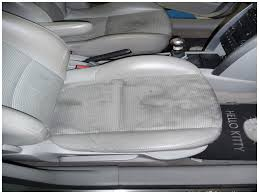 nettoyage si鑒e auto tissu nettoyage siege voiture tissu 68286 coussin idées