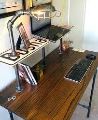 best desk ever coolest computer desks large size of computer coolest computer desks