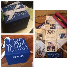 year anniversary gifts for him diffe gift ideas for him valentines day ideas for him creative