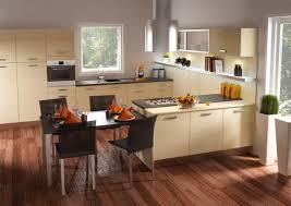 modele de cuisine equipee discac cuisine équipée les natures 1er prix vente cuisines en