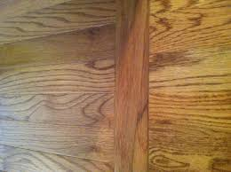 Laminate Wood Flooring And Dogs Laminate Flooring Match Existing