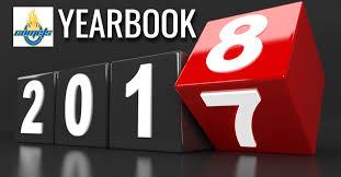 yearbook finder yearbook 2017 18 westar elementary school