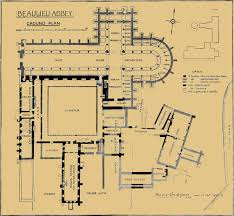 mad men floor plan english monastic life by abbot gasquet u2014a project gutenberg ebook