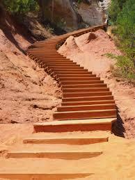 free images rock wood wall walkway orange soil
