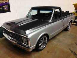 427 best trucks with style images on pinterest car chevy