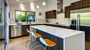 pop up house cost excellent wonderful how much does a kitchen island cost kitchen