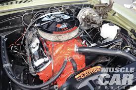 68 camaro ss 396 1968 chevrolet camaro ss rs 396 engine bay rod