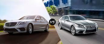 xe lexus dat tien nhat lexus ls 460 và lexus ls 460l đời mới 2017 nhập khẩu giá khuyến mại