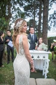 Design My Own Wedding Dress Best 25 Crochet Wedding Dress Pattern Ideas On Pinterest Minis