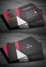 1621 best business cards design images on pinterest creative