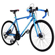 road bike boots for sale compare prices on mens bike gear online shopping buy low price