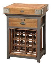 billot de cuisine de kercoet mobilier déco meubles billots tables chaise