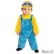 Toddler 2t Halloween Costumes 2017 Toddler Halloween Costumes Oriental Trading Company
