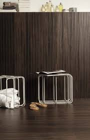 Floor And Decor Alpharetta by Bari Classic Wood U2013 Ceramic Technics