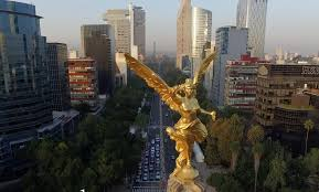52 places to go in 2016 mexico city mexico a metropolis that has it all expertmex