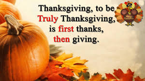 giving thanks thanksgiving day thanksgiving day 2015 thanksgiving quotes wishes wallpapers