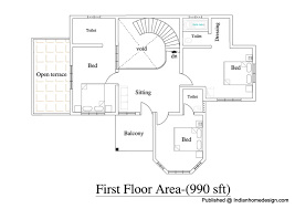 house plan design in india