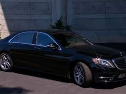 2014 mercedes s 550 cnet on cars 2014 mercedes s550 is there such a thing as